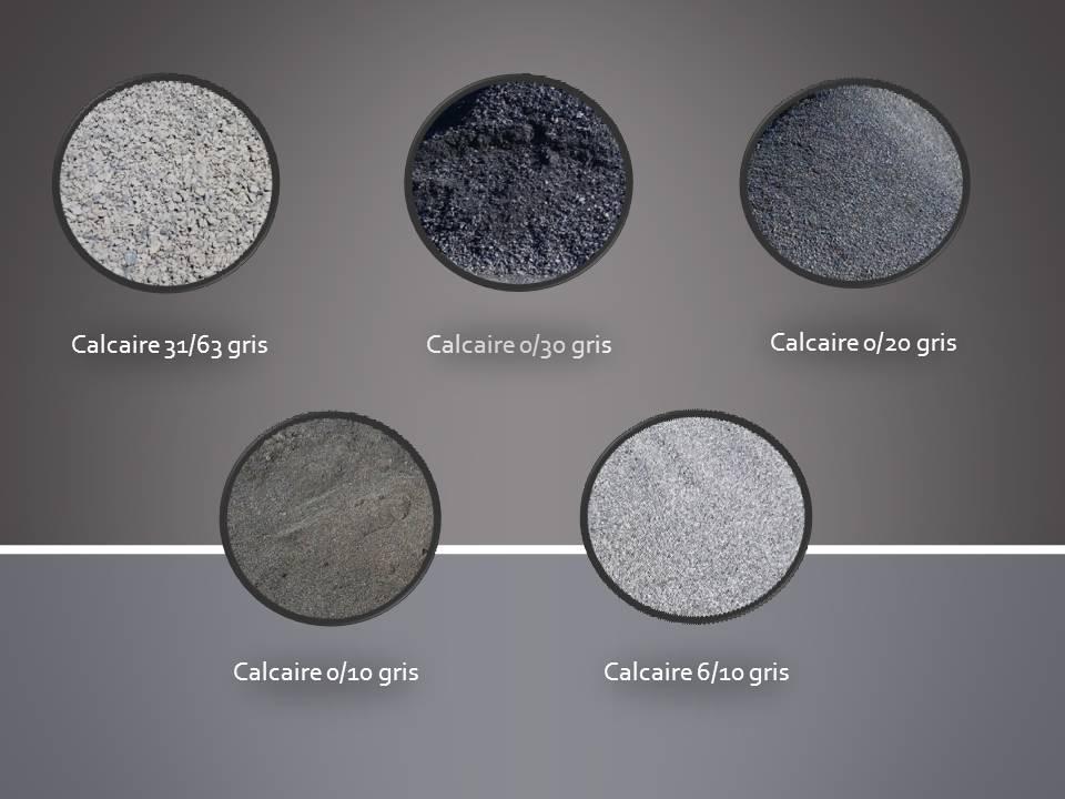 Calcaire gris2 2